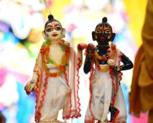 Balram Jayanti-200x 250