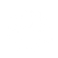 iskcon pune logo